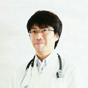 渡辺 宏行 先生